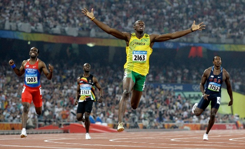usain-bolt-jamaica-200-metre-20-aug-2008