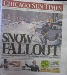 chicago-suntimes