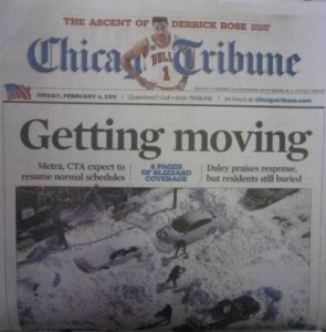chicago-tribune1
